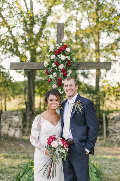 339_Aaron+Haden_Wedding.jpg