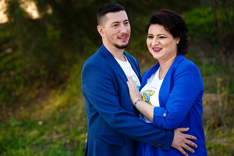 Claudia & Gabriel-285.jpg