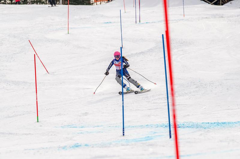 Standard-Races_2-7-15_Snow-Trails-265.jpg