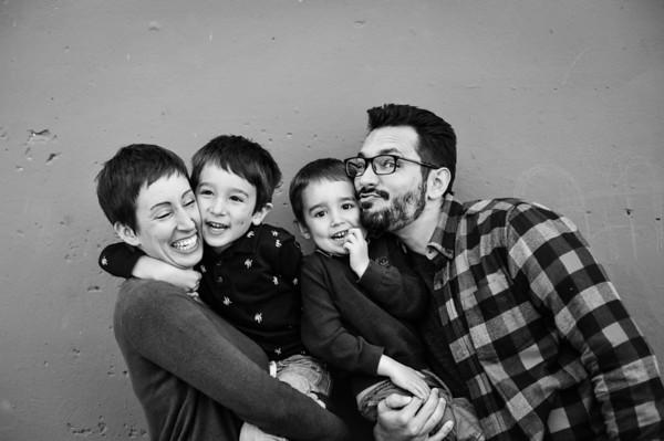 Lyndsy Family Pics 2019