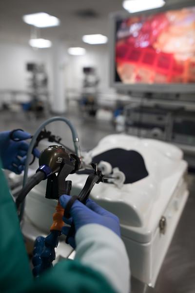 som-surgical-07-19-262.jpg