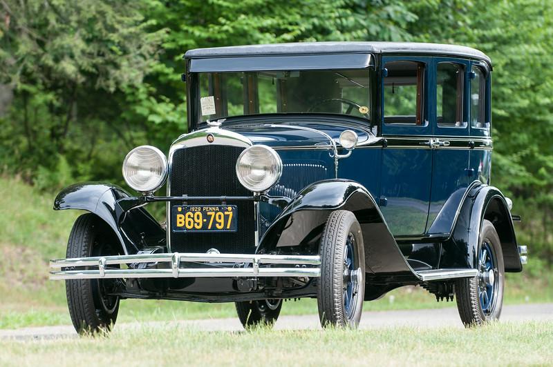 1929_chrysler-5.jpg
