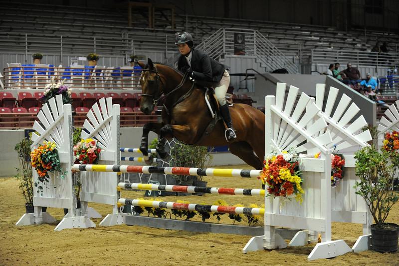 Horse show (83).jpg