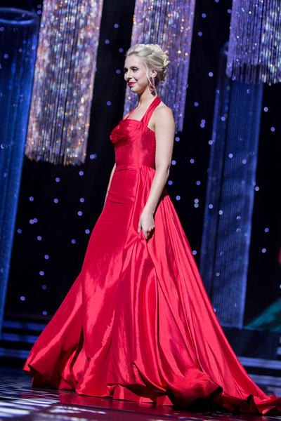 Miss_Iowa_20160609_203532.jpg