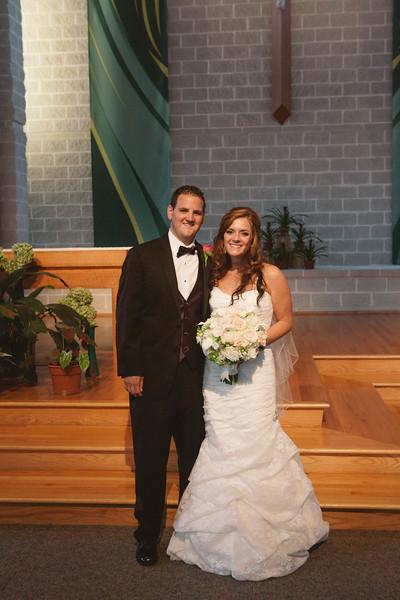 Brandon & Alshey _Ceremony (252).jpg