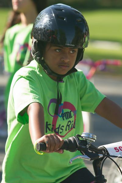 PMC Kids Ride Framingham 27.jpg