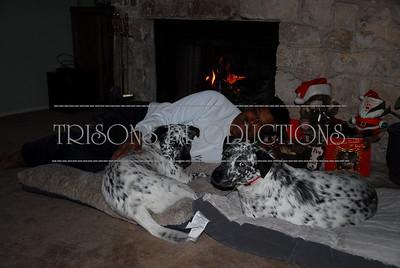 Christmas Day Nasis Home 12-25-15