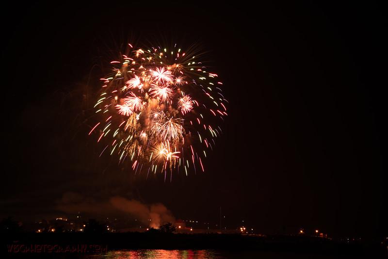Fireworks-86.jpg