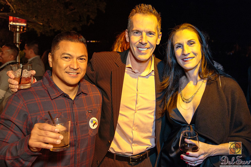 Del Sur Holiday Cocktail Party_20151212_141.jpg