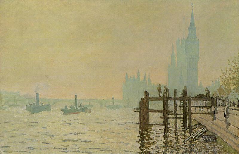 Thames.jpg