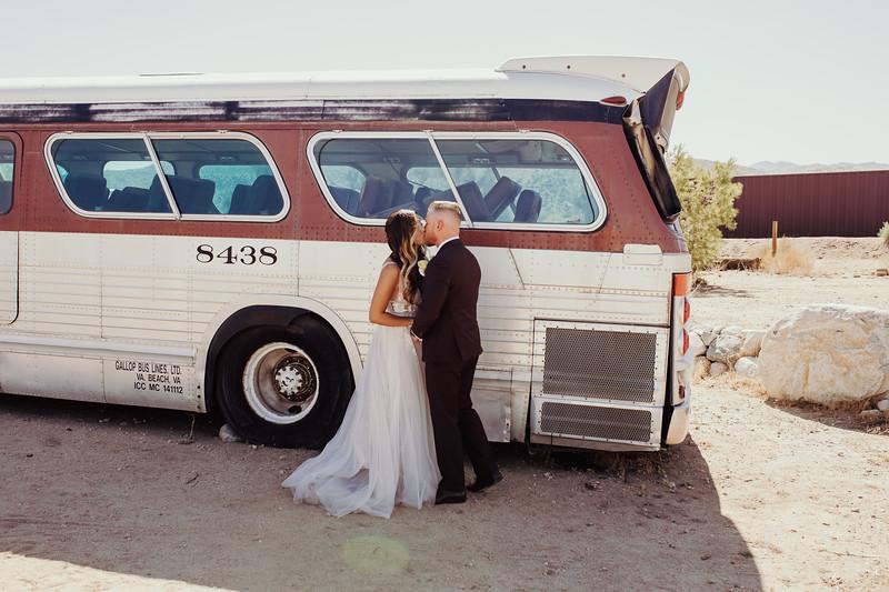 Elise&Michael_Wedding-Jenny_Rolapp_Photography-274.jpg