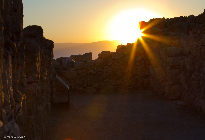 20120220 Masada at sunrise 8.jpg