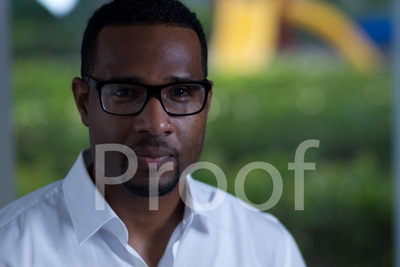 Andre headshots-0483.jpg