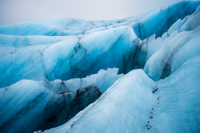Jessica-Yurinko-Photography-Glacier-Hiking-Iceland.JPG