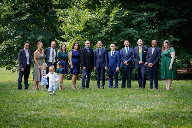 190629_miguel-ben_wedding-025.jpg
