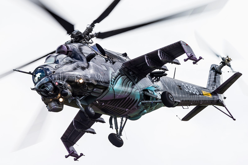 3366-MilMi-35-CzechAirForce-SKS-EKSP-2016-06-19-_A7X0323-DanishAviationPhoto.jpg