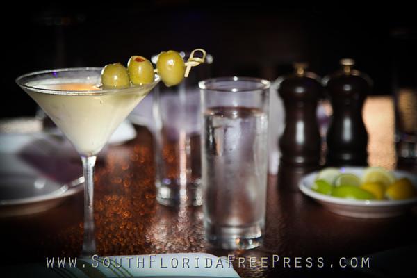 Locale Restaurant, Boca Raton's Freshest New Spot.
