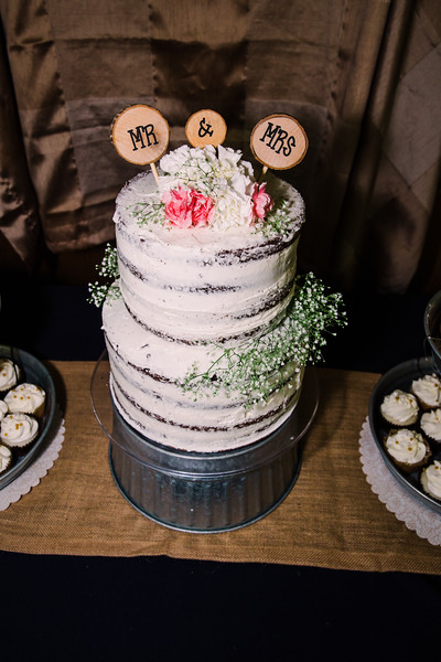 Wedding2018 (24 of 80).jpg
