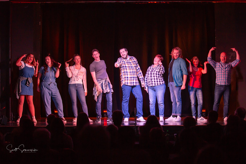 St_Annes_Musical_Productions_2019_056.jpg