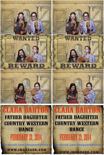 Clara Barton Dance 98.jpg