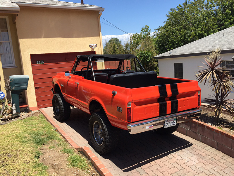 72 Blazer raised orange 3.JPG