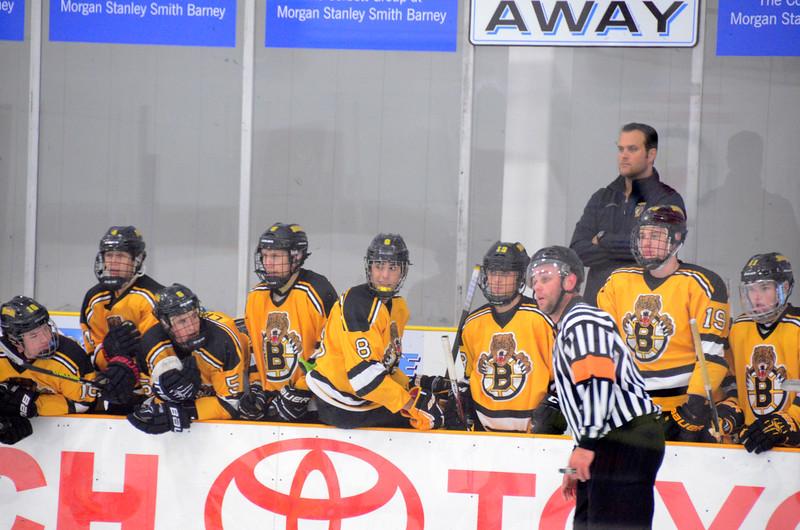 141018 Jr. Bruins vs. Boch Blazers-126.JPG