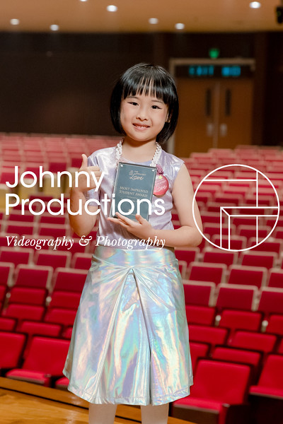 0008_day 2_awards_johnnyproductions.jpg