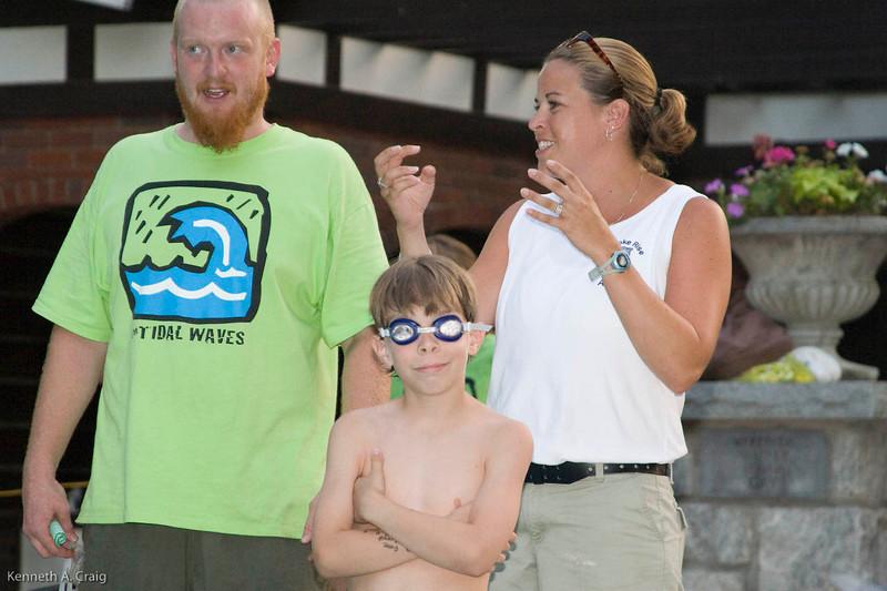 Sharks-vs-Avondale-08-8.jpg