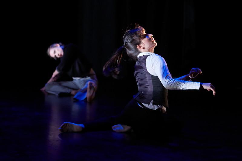 Kizuna Dance Tech Rehearsal80.jpg