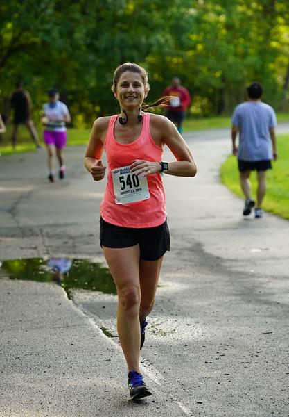 Rockland_marathon_run_2018-64.jpg