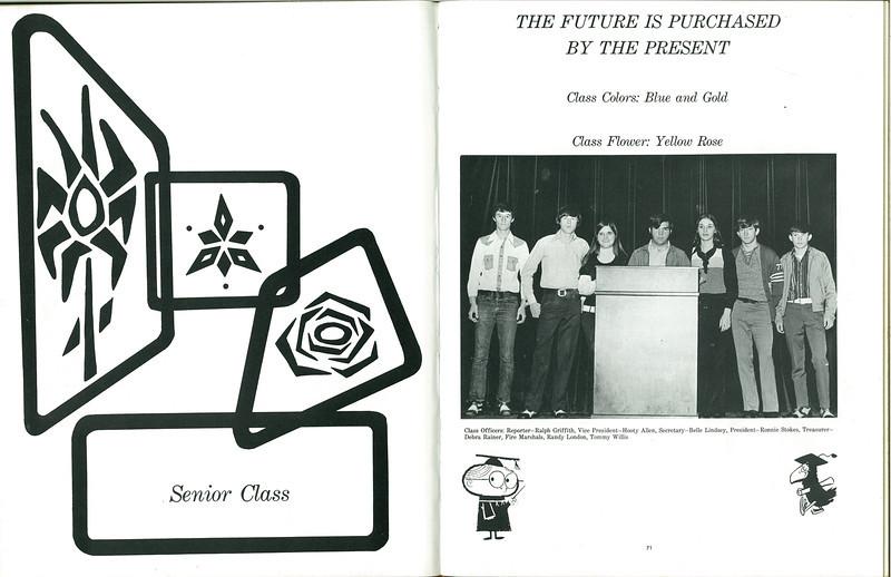 1973-0037.jpg