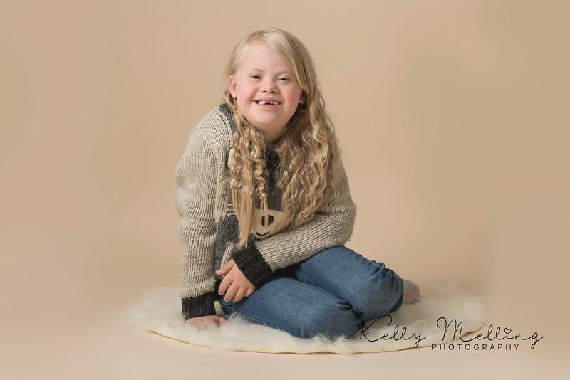 Beautiful childrens photography preson lancashire