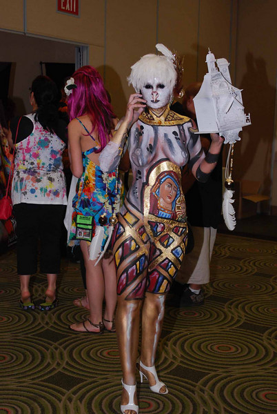 Face and Body Art International Convention 2009_0013.jpg