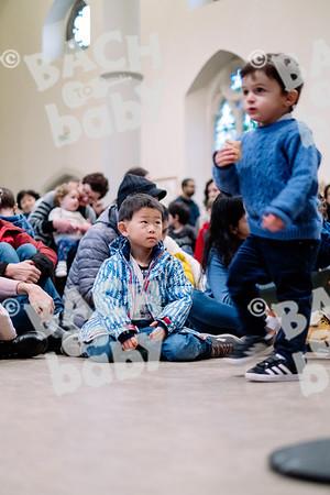 © Bach to Baby 2019_Alejandro Tamagno_Regents Park_2019-11-23 027.jpg