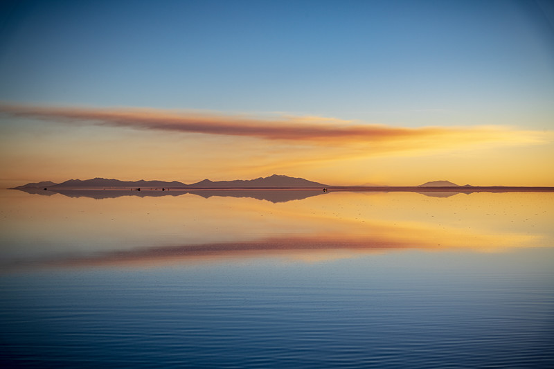 Salt Flats - Uyuni 'Extreme Fun' Sunset & stars Photos-3121.jpg