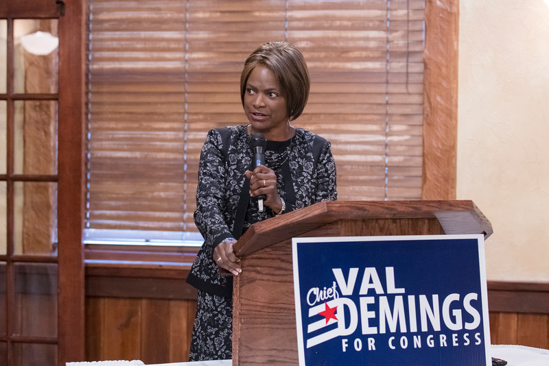 20160811 - VAL DEMINGS FOR CONGRESS by 106FOTO -  038.jpg