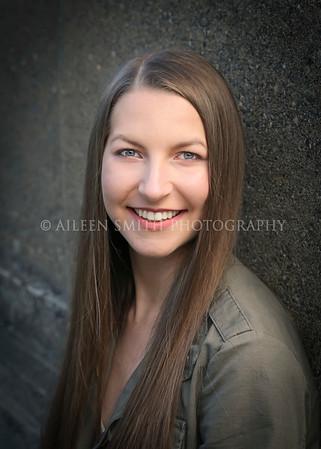 Anna D. Sr. Photos 2017