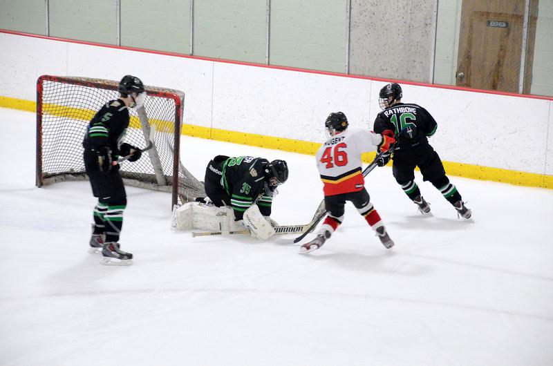 140111 Flames Hockey-158.JPG