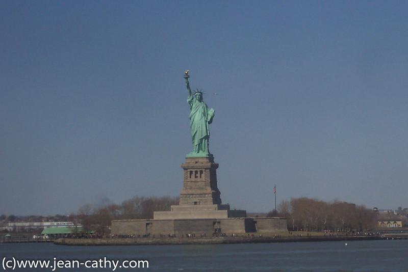 New York City 2008 -  (18 of 20)