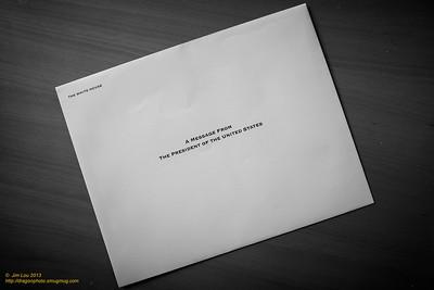 2013_0624_Citizenship
