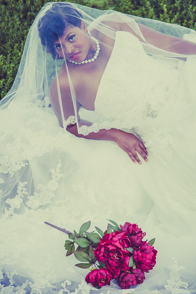 Nikki bridal-1245.jpg