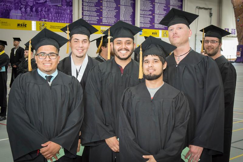 Graduation2017-106.jpg
