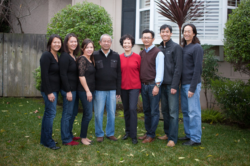 Trinhfamily2012-jwp-25.jpg