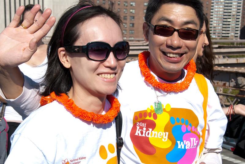 NYC_2011_Walk_MR_235.jpg