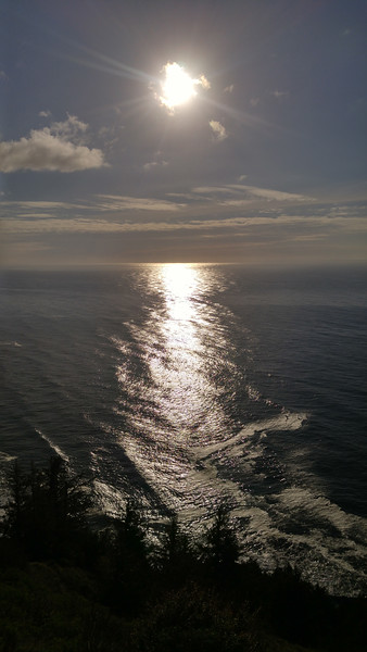 CapePerpetuaView10.jpg
