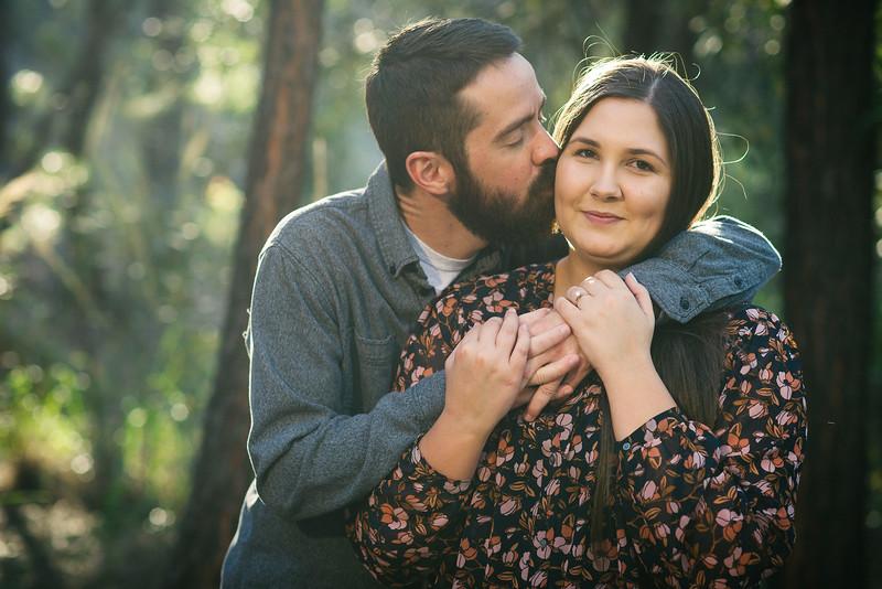 Sarah&Ezra-4011.jpg