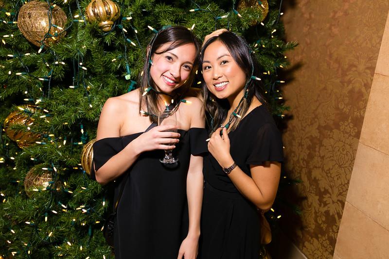 2016-12-17_MMSA_ChristmasFG_175.jpg