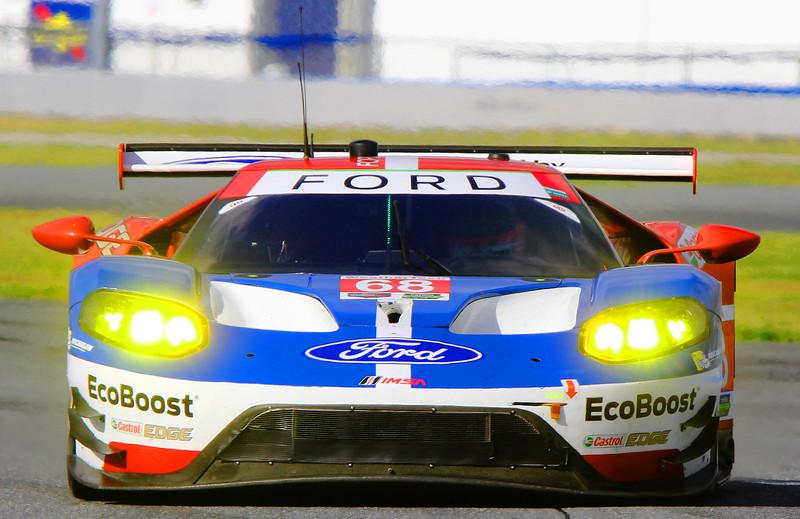 b-Roar17_0022-#68-FordGT.jpg