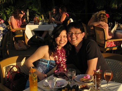 2009 - Hawaii - Maui