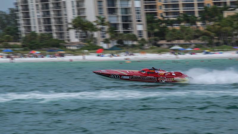boatrace (2 of 35).jpg